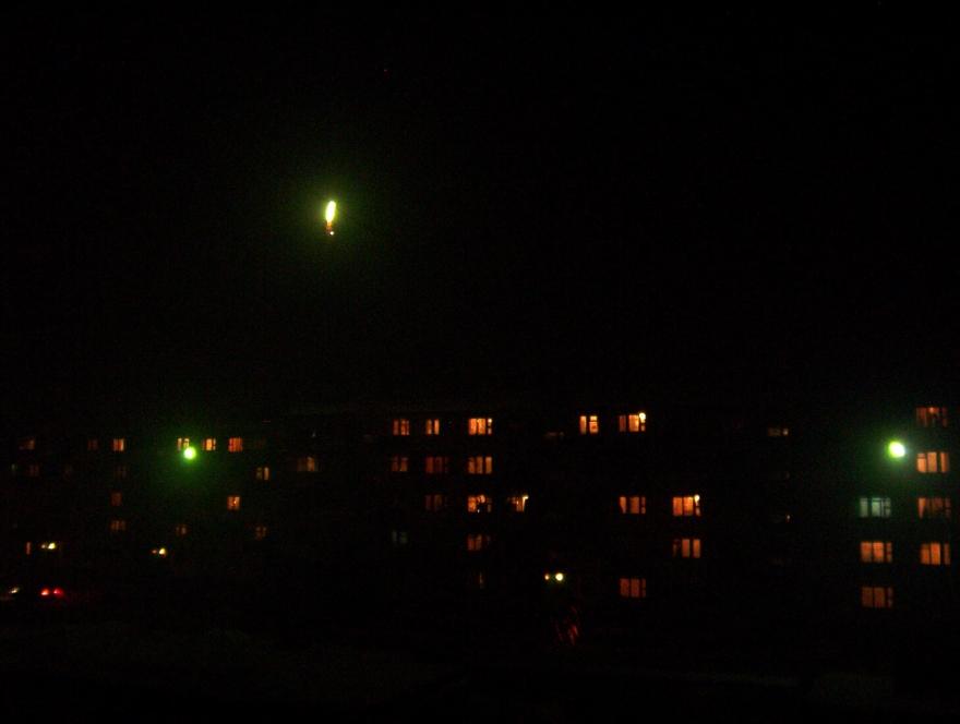 2003-fireworks