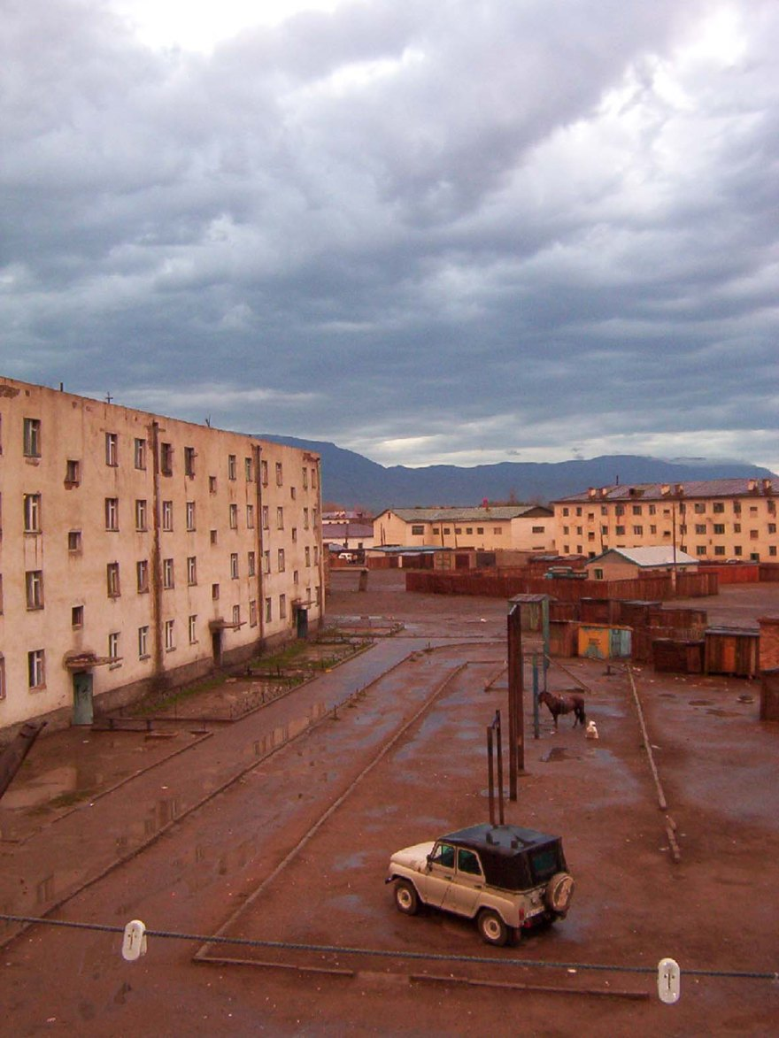 9-ulaangom-after-rain-kelly-thorburn