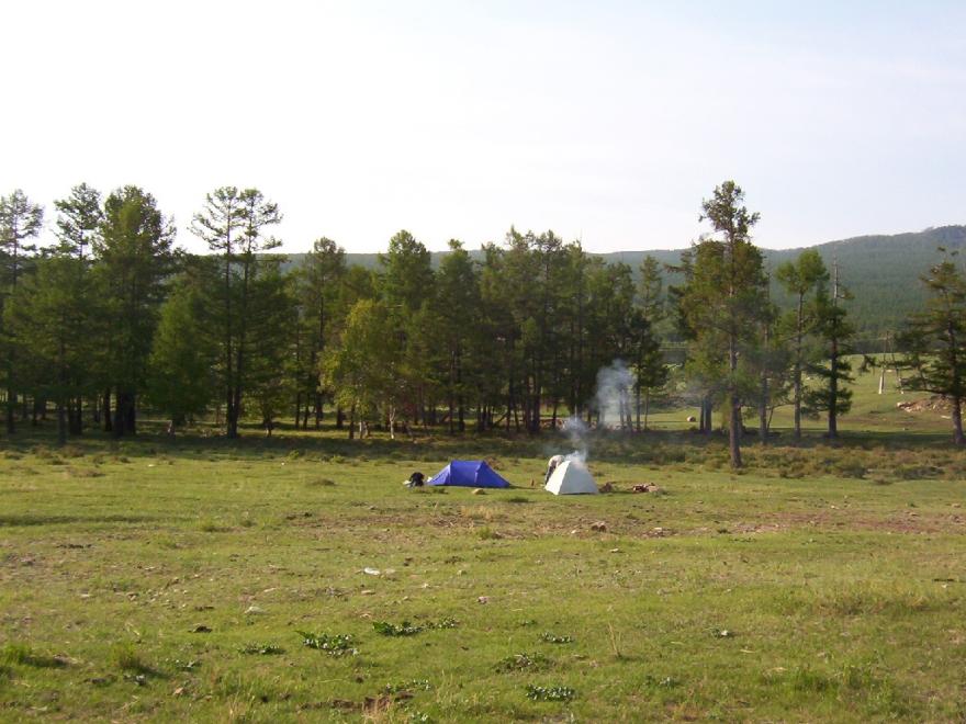 trialhorsetrek-camping